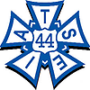 IATSE Local 44