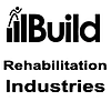 Build Rehabilitation Industries