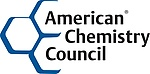 American Chemistry Council & Plastic Food Service Packaging