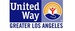 United Way of Greater Los Angeles