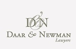 Daar & Newman, a Professional Law Corporation