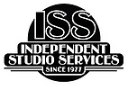 Independent Studio Services