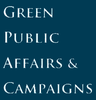 Green Public Affairs & Campaigns