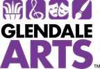 Glendale Arts & Alex Theatre