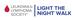 Leukemia & Lymphoma Society, California Southland Chapter