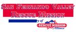 San Fernando Valley Rescue Mission