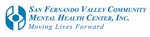 San Fernando Valley Community Mental Health Center Inc.