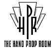 The Hand Prop Room L.P.