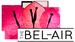 The Bel-Air