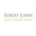 Forest Lawn Memorial Parks & Mortuaries