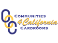 Communities for California Cardrooms