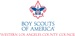 Western Los Angeles County Council, Boy Scouts of America