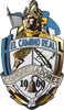 El Camino Real Charter High School