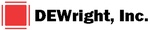 DEWright, Inc.