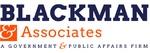 Jimmy Blackman & Associates