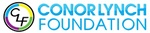 The Conor Lynch Foundation