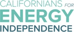 Californians for Energy Independence