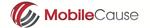 Mobile Cause Inc.