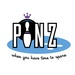 Pinz Bowling Center