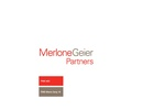 Merlone Geier Management