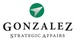 Gonzalez Strategic Affairs