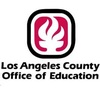 Los Angeles County Office of Education- GAIN