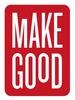 Make Good Group, LLC
