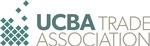 UCBA Trade Association