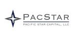 Pacific Star Capital, LLC