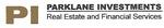 Parklane Investments