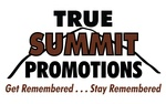 True Summit Promotions