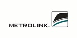 Metrolink/Southern California Regional Rail Authority