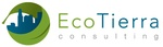 EcoTierra Consulting Inc.
