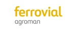 Ferrovial Agroman West, LLC