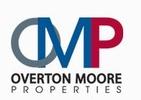 Overton Moore Properties