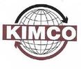 Kramar's Iron & Metal, Inc.