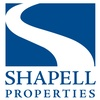 Shapell Properties, Inc.