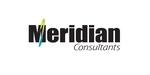 Meridian Consultants LLC