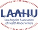 Los Angeles Association of Health Underwriters