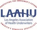 Los Angeles Association of Health Underwriters