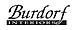 Burdorf Interiors