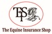 The Equine Insurance Shop
