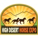 High Desert Horse Expo (produced by Oregon Horse Country)