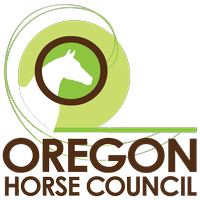 Oregon Horse Council (formerly Oregon Horse Country)