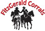 FitzGerald Corrals, WW Livestock Systems