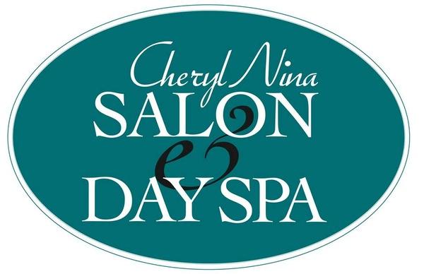 Cheryl Nina Salon Day Spa Amherst Ma
