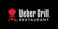 Weber Grill Restaurant