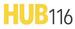 HUB116