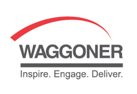 Waggoner Engineering, Inc.