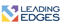 Leading Edges, LLC